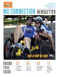 MSConnection-Summer2013Thumb