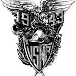 USMA'43