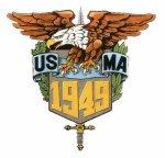 USMA'49