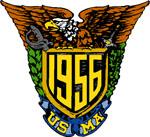 USMA'56