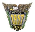 USMA'57