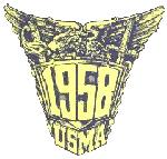 USMA'58
