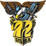 USMA'72
