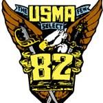 USMA'82
