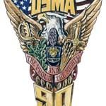 USMA'90