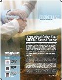 WA-Frontline