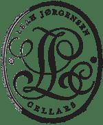 leahjorgensencellars logo