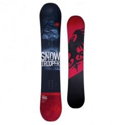 15/16 Never Summer Snowtrooper Snowboard