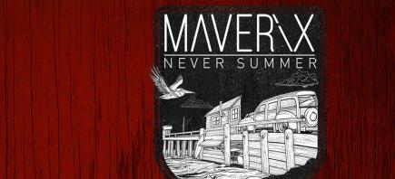 MavView1