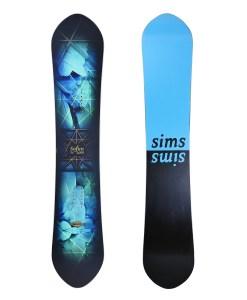 18/19 SIMS SoFun
