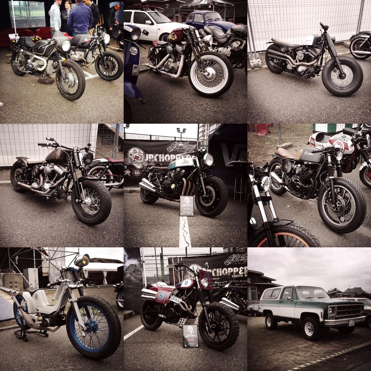 Motorbeach_7