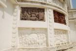 Dhauli Giri Bhubaneswar