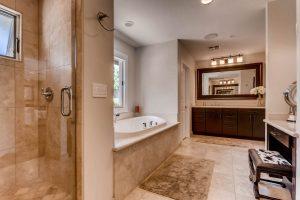 5118-N-73rd-Street-Scottsdale-print-016-8-Master-Bathroom