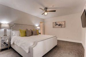 5118-N-73rd-Street-Scottsdale-print-021-18-Bedroom
