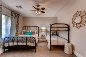 5118-N-73rd-Street-Scottsdale-print-023-15-Bedroom
