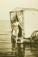 Bathing Machine