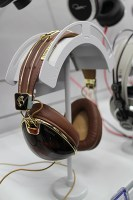 Skull Candy Aviator headphones