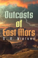 Outcasts of East Mars