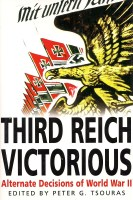 Third Reich Victorious