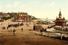 Bournemouth England