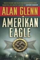 Amerikan Eagle
