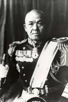 Chūichi Nagumo