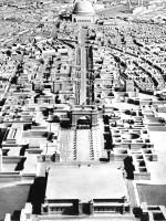 Berlin Germany model