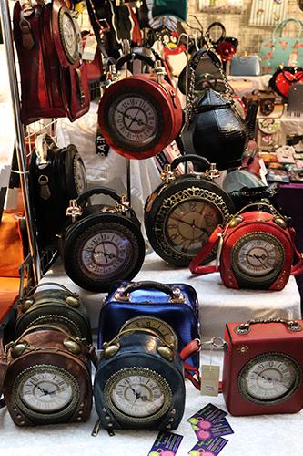 Comic Con Brussels Belgium
