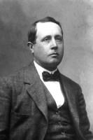 José Martínez Ruiz