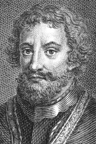 Macbeth of Scotland