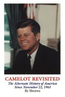 Camelot Revisited