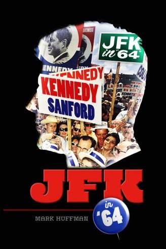 JFK in '64