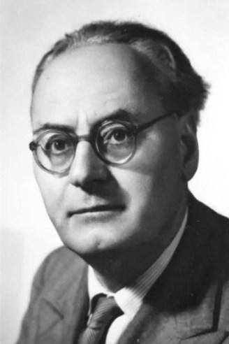 Ruggero Grieco