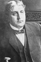 F. Augustus Heinze