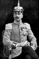 Adolf Friedrich of Mecklenburg