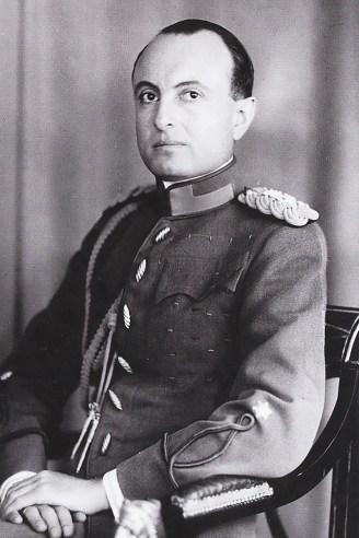 Paul of Yugoslavia