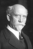 Philipp Scheidemann