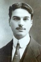 Jacques Haïk