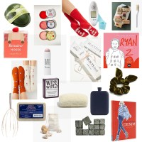 20 Kitschy Stocking Stuffer Ideas for Under $50