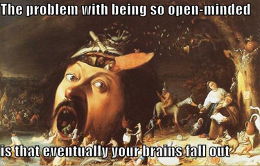 open-minded-brains-fall-out