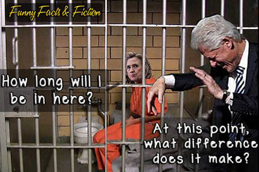 https://i2.wp.com/neveryetmelted.com/wp-content/uploads/2016/01/Hillary-in-jail-1.jpg