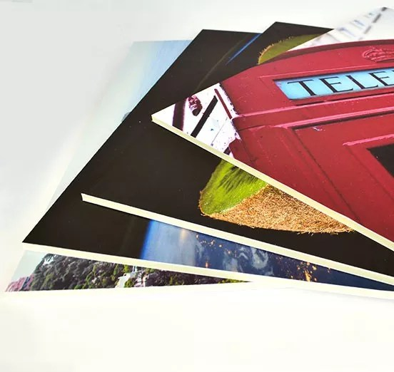 mounting london nevex printing centre