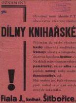 náhled_otevreni_dilny