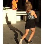 Do_it_Adelaide_Dance_Natalie Allen_by_Neville_Cichon