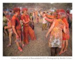 Colour-of-time-parade-at-Womadelaide-by-Neville-Cichon