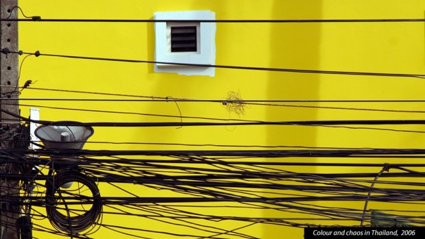 Colour-and-chaos-in-Thailand-by-Neville-Cichon