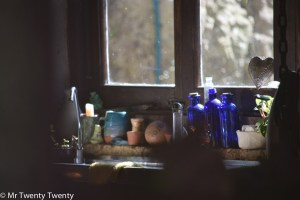 kitchen_window