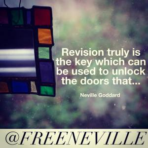 revision_neville_goddard_feel_it_real