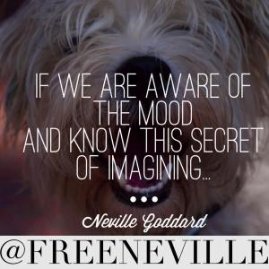 neville_goddard_law_and_promise_quotes