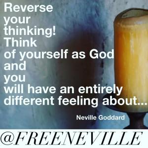 feel_it_real_reverse_your_thinking